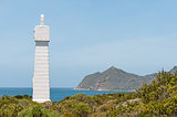 Vasco da Gama monument,  Cape Point