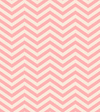 Beige chevron seamless pattern background vector