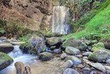 Upper Bridal Veil Falls
