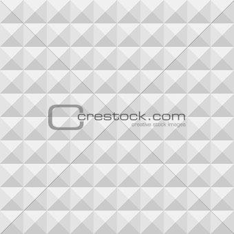 grey tiles vector texture.