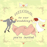 wedding invited02
