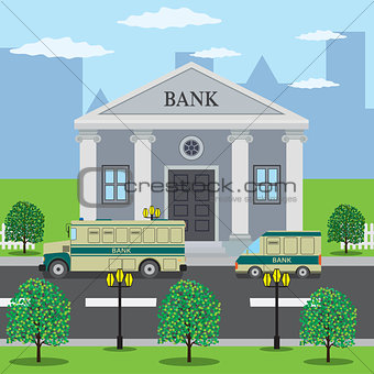 capital one bank near me points near me. jobs jobs hiring ...