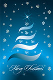 New christmas card