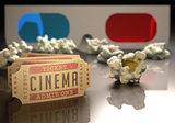 Cinema 3D