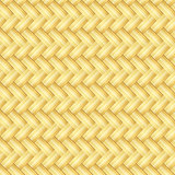 Wooden striped textured background, Wicker pattern