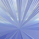 Raster abstract background. Render in 3D program. Lines, stripes, horizon.