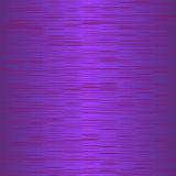 Purple Line Background.