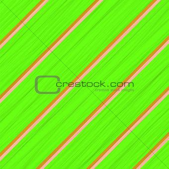 Green Wood Background