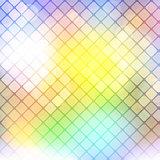 light background01