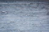 grunge metal background texture