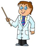 Doctor theme image 1