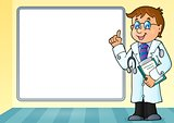 Doctor theme image 6