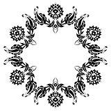 twenty seven series designed from the ottoman pattern