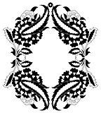 ottoman motifs three