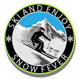 Ski and Enjoy