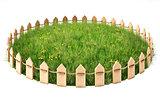 grassplot