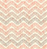 Lace seamless pattern on grunge background