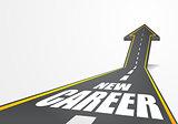 New Career