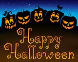 Happy Halloween topic image 6