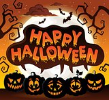 Happy Halloween topic image 8