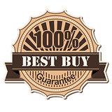 label Best Buy