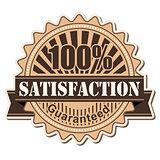 label Satisfaction