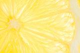 lemon slice background