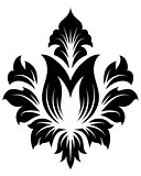 Damask Emblem