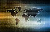 Telecommunications System