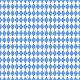 bavarian background seamless