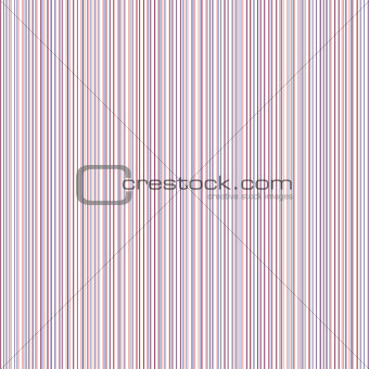Abstract purple vertical lines background