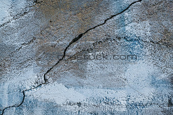 aging , grunge, concrete wall texture