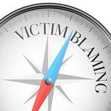 compass Victim Blaming