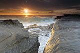Sunrise Yena Australia