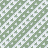 Stars and stripes wallpaper.