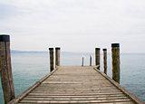 Lake Garda - Verona