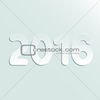 2016 cut white paper