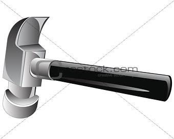Tools gavel