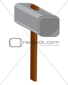 Tools hammer