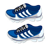 Footwear for sport