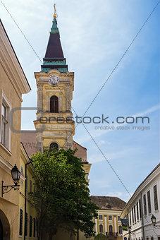 Ð¡atolic Church