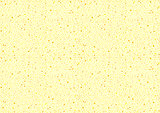 Yellow Noise texture
