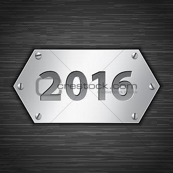 2016 banner