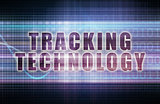 Tracking Technology