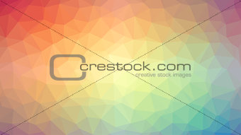 Abstract vector wallpaper