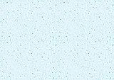 Blue Noise texture