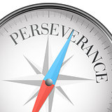 compass Perseverance