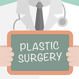 Medical Board Plastic Surgery