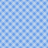 Table cloth seamless background
