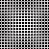 Checkered seamless pattern background